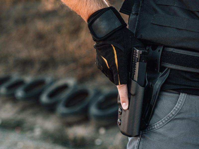 gun-in-holster